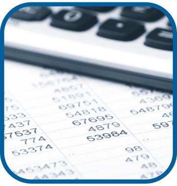Newsletter - Price List Updates